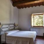 Borgo_IMG_5189