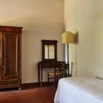 Borgo_IMG_5199