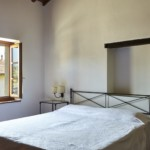 Borgo_IMG_5202