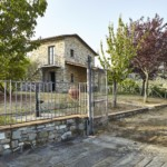 Borgo_IMG_5208
